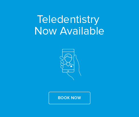Teledentistry Now Available - Lone Tree Dentists and Orthodontics