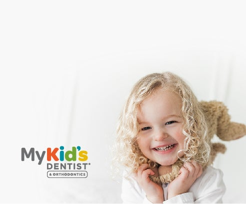 Pediatric dentist in Lone Tree, CO 80124